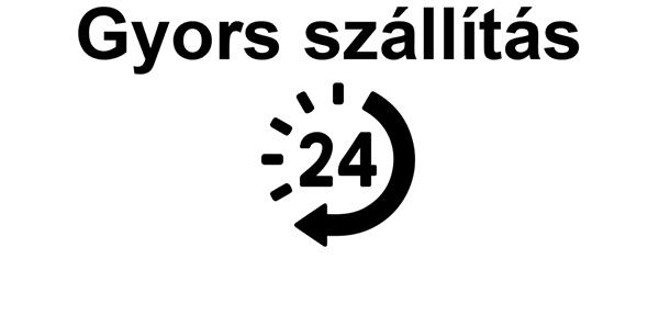 gyors_szallitas2