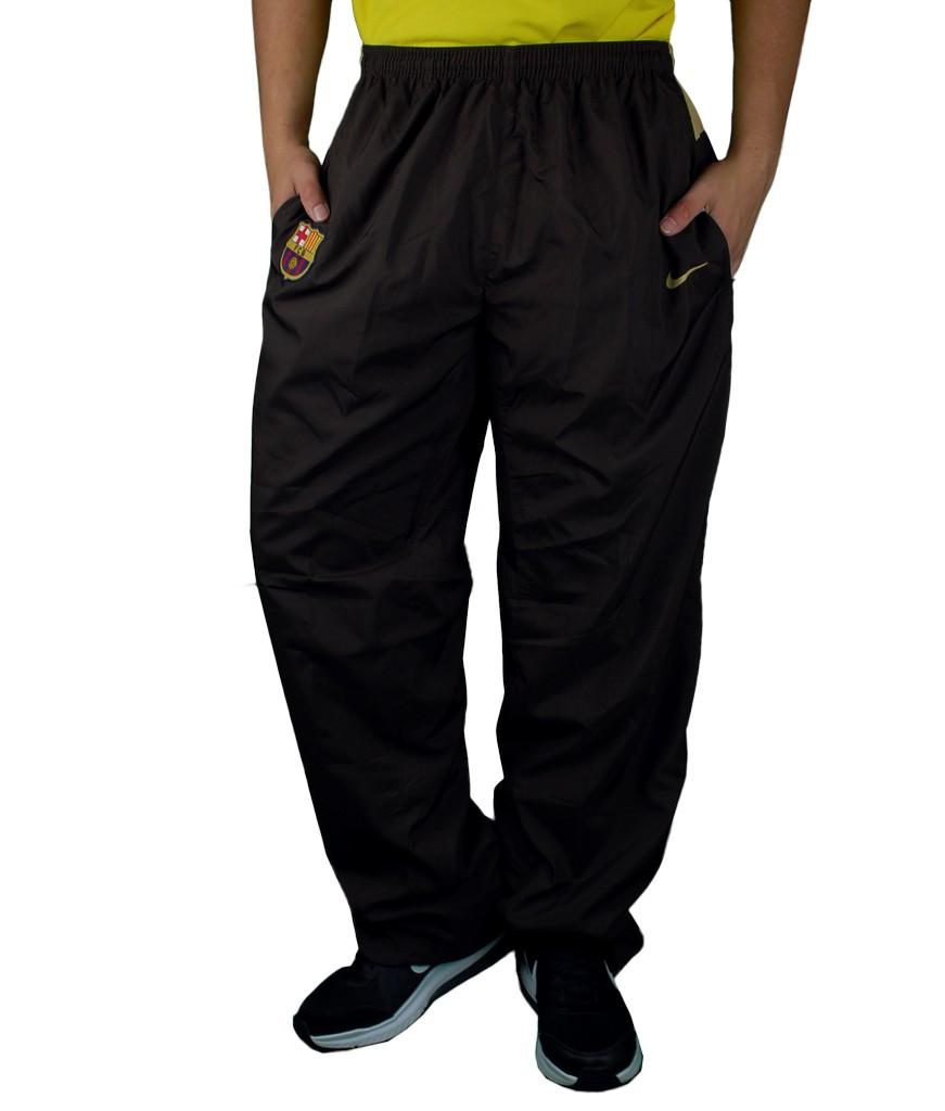 Nike férfi melegítő ... 4ec82ee625