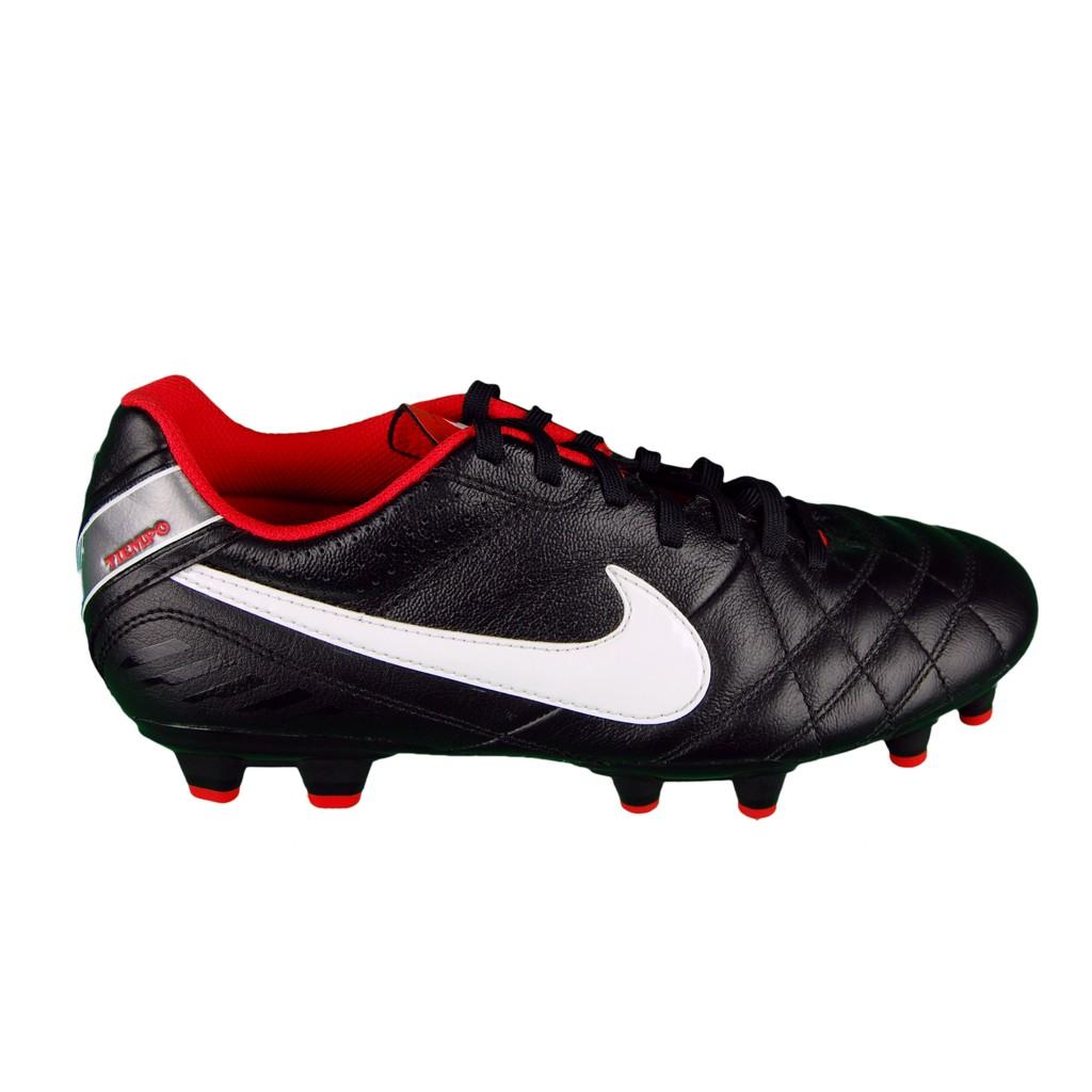 Nike férfi cipő BRUIN SB HYPER FEEL XT   Markasbolt.hu