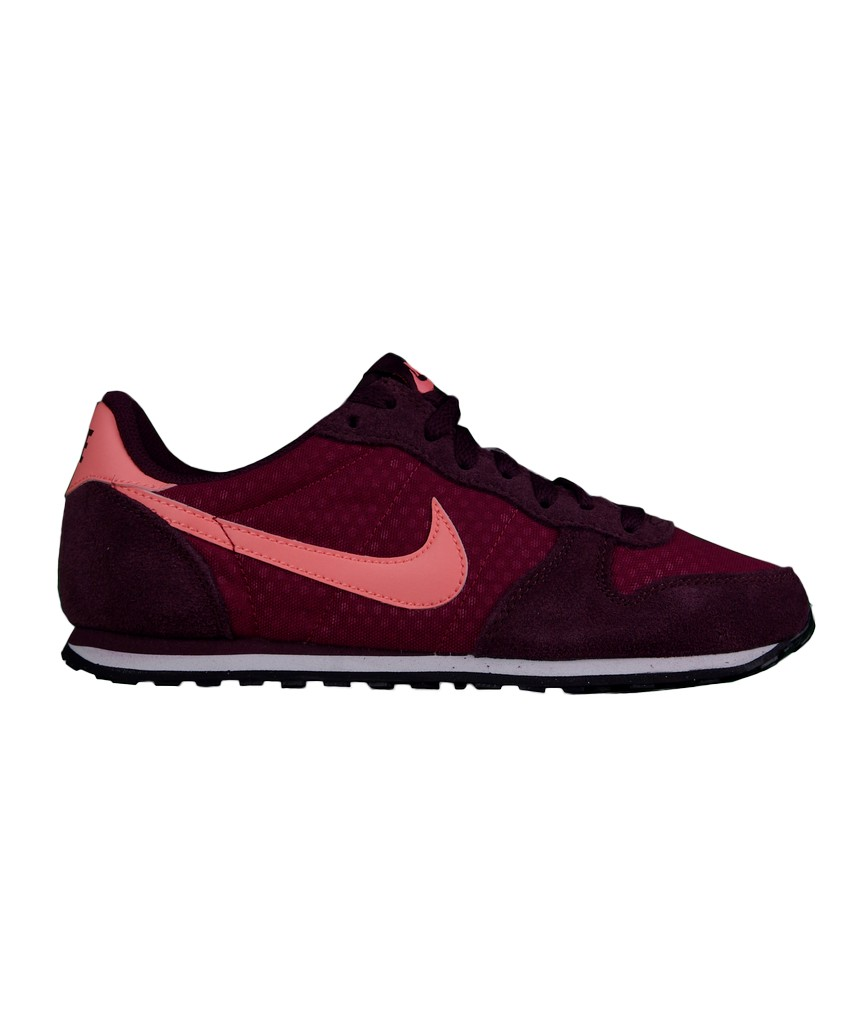 Nike Genicco Women S Shoe