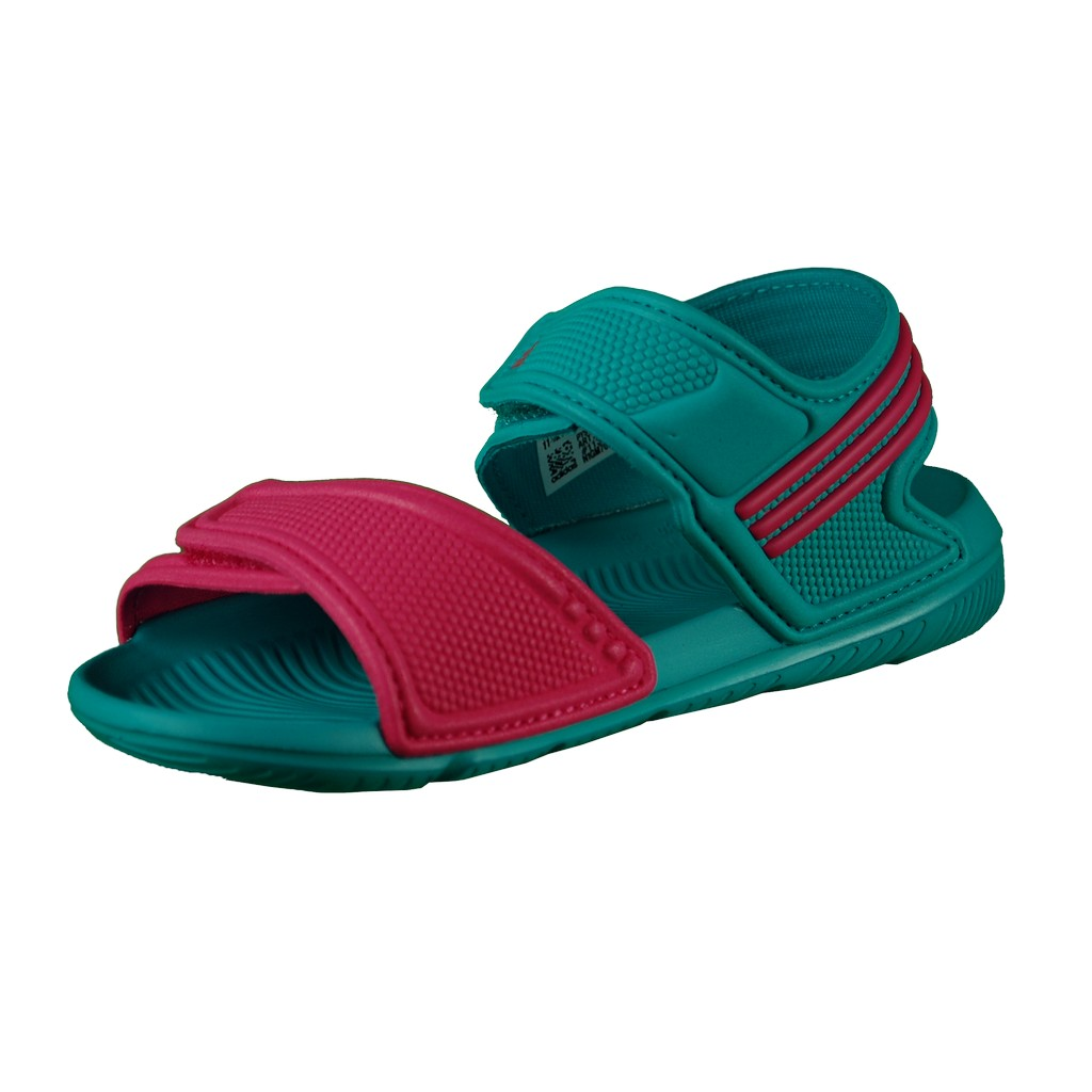 Adidas bébi g szanda-Akwah 9 I