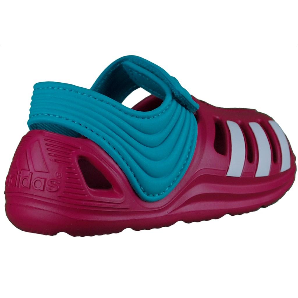 Adidas bébi g szanda-Zsandal I