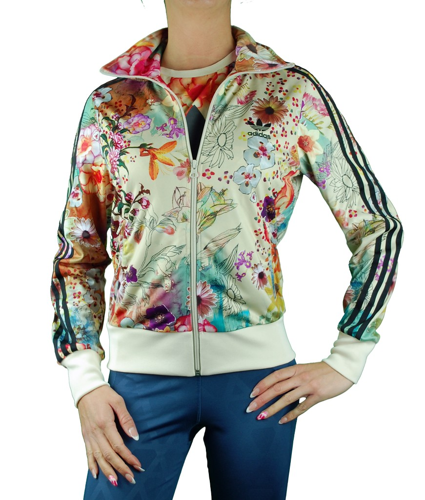 2f025ada87 Női - Ruházat - Melegítő/Jogging Adidas Originals, Devergo | Márkásbolt.hu