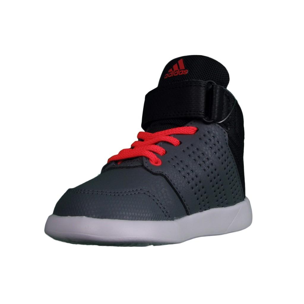 Adidas bébi cipő Jan BS 2 mid I