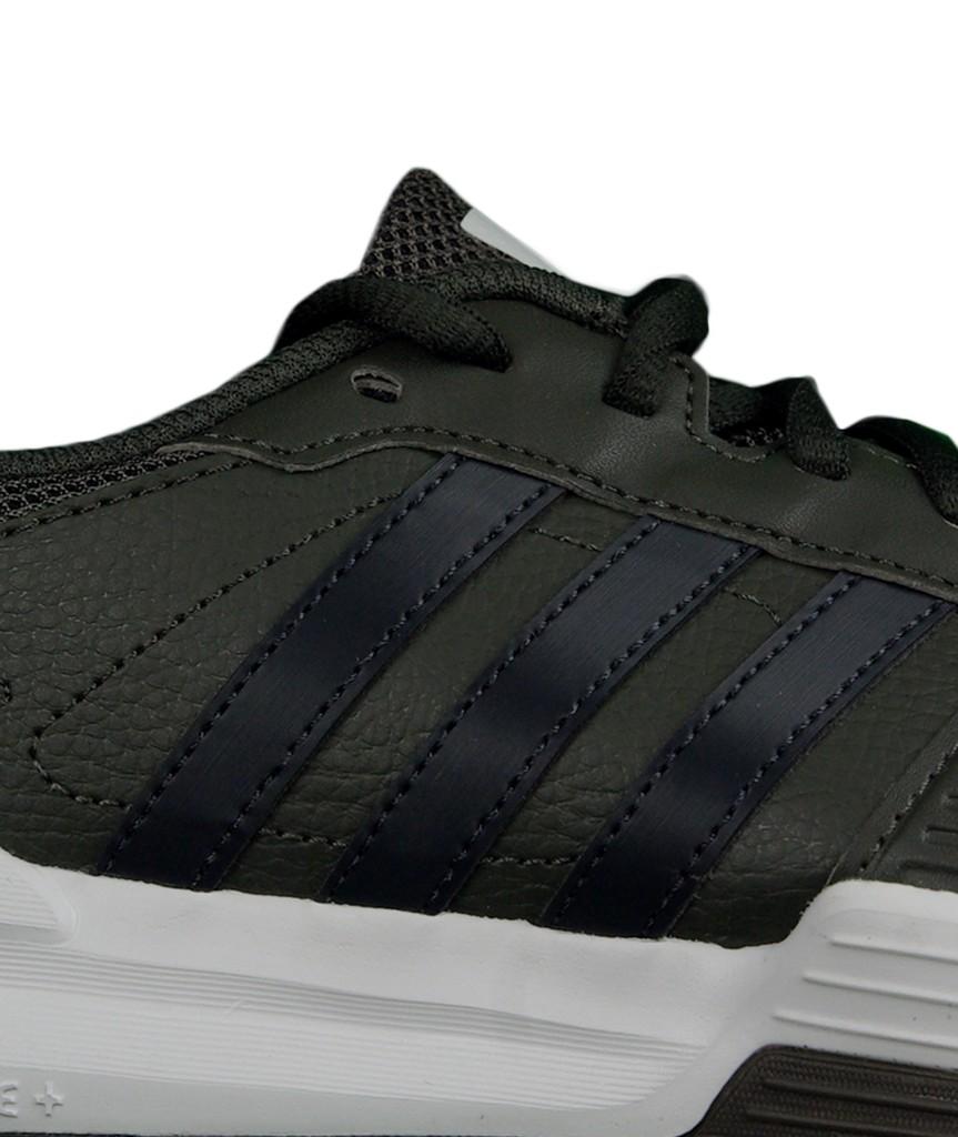 Adidas férfi cipő Essential Star .2