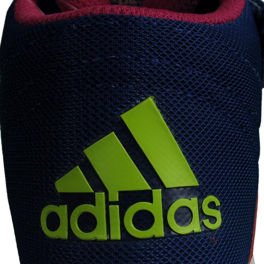 Adidas bébi g cipő Jan BS 2 mid I