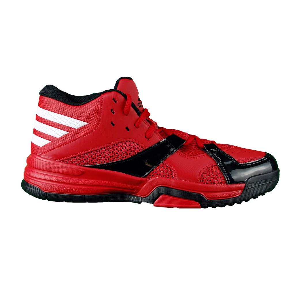 Adidas férfi kosaras cipő-First Step