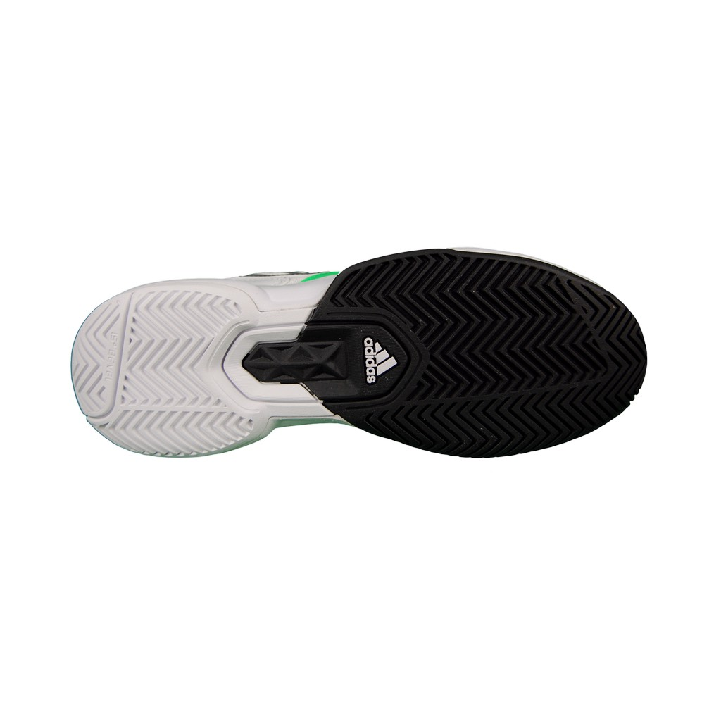 Adidas férfi cipő galaxy elite III