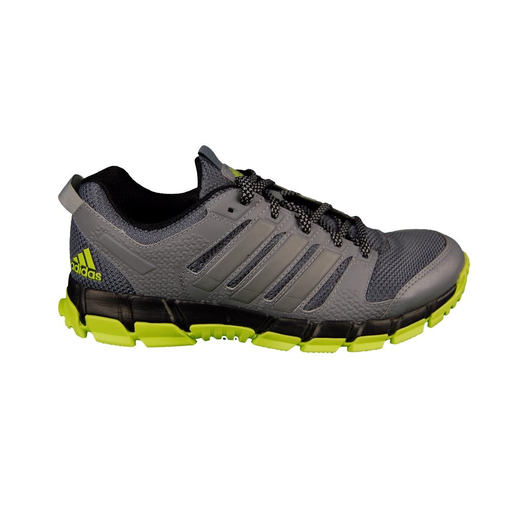 Adidas férfi cipő vanaka 2 tr m