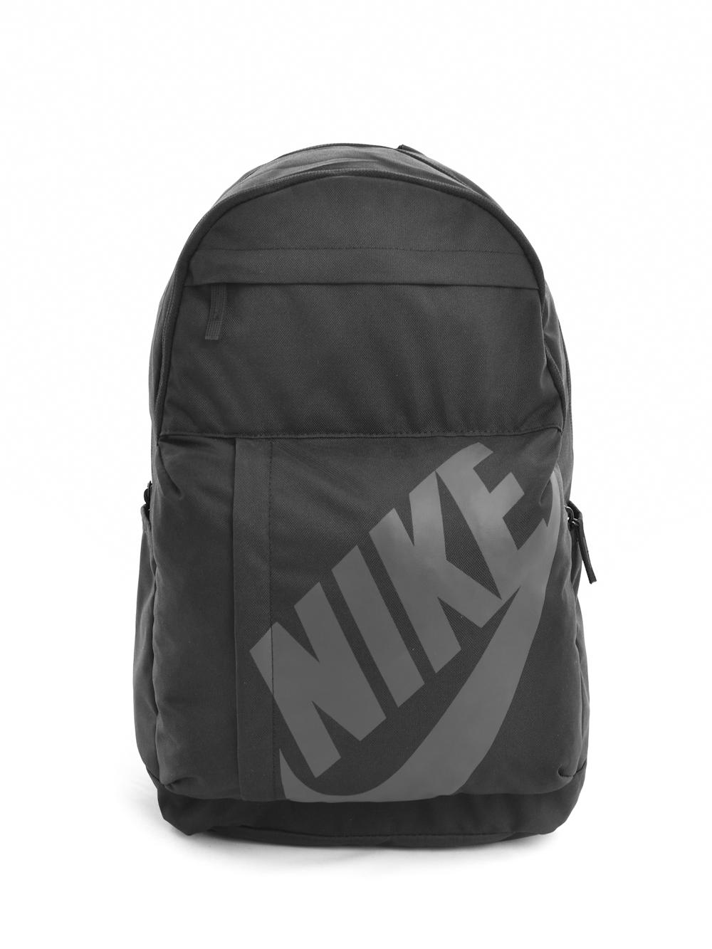 6a947b0cf676 Táskák - Hátitáska, Kis oldaltáska Nike | Márkásbolt.hu