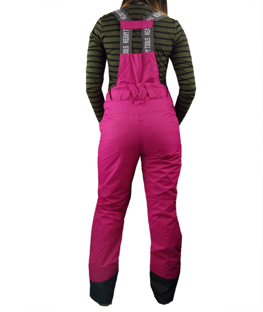 1a07b2a7b1 Heavy Tools női sínadrág RIVONE pink Heavy Tools női sínadrág RIVONE pink  ...