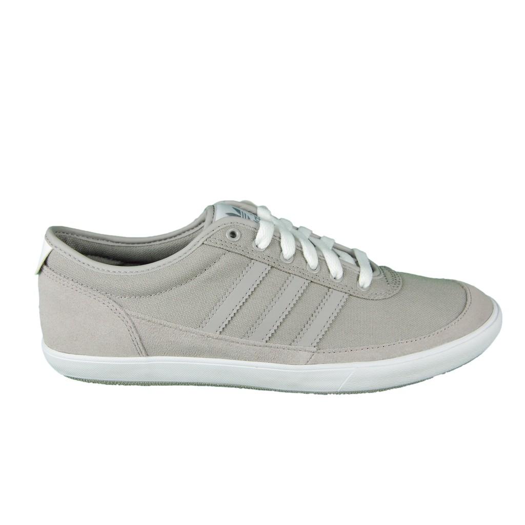 Adidas férfi COURT SPIN cipő