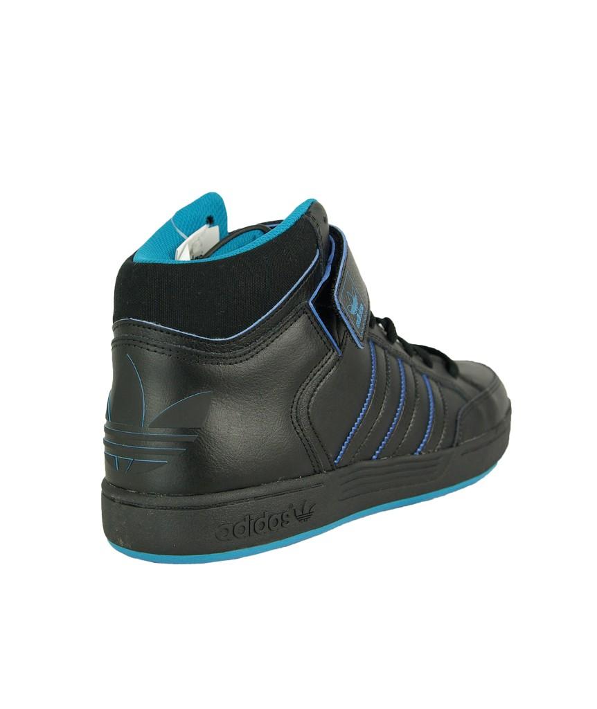 ADIDAS Férfi magas szárú cipő