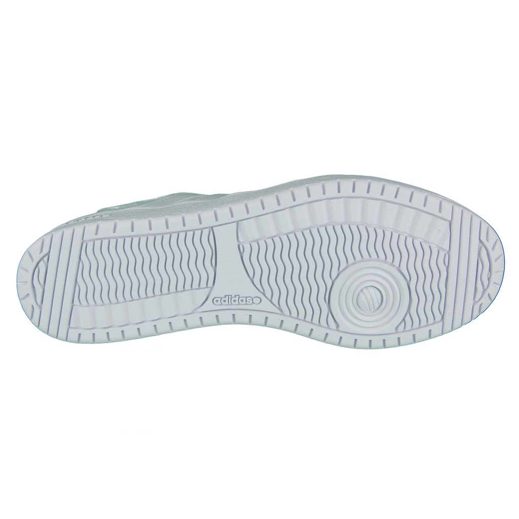Adidas férfi cipő holcombe