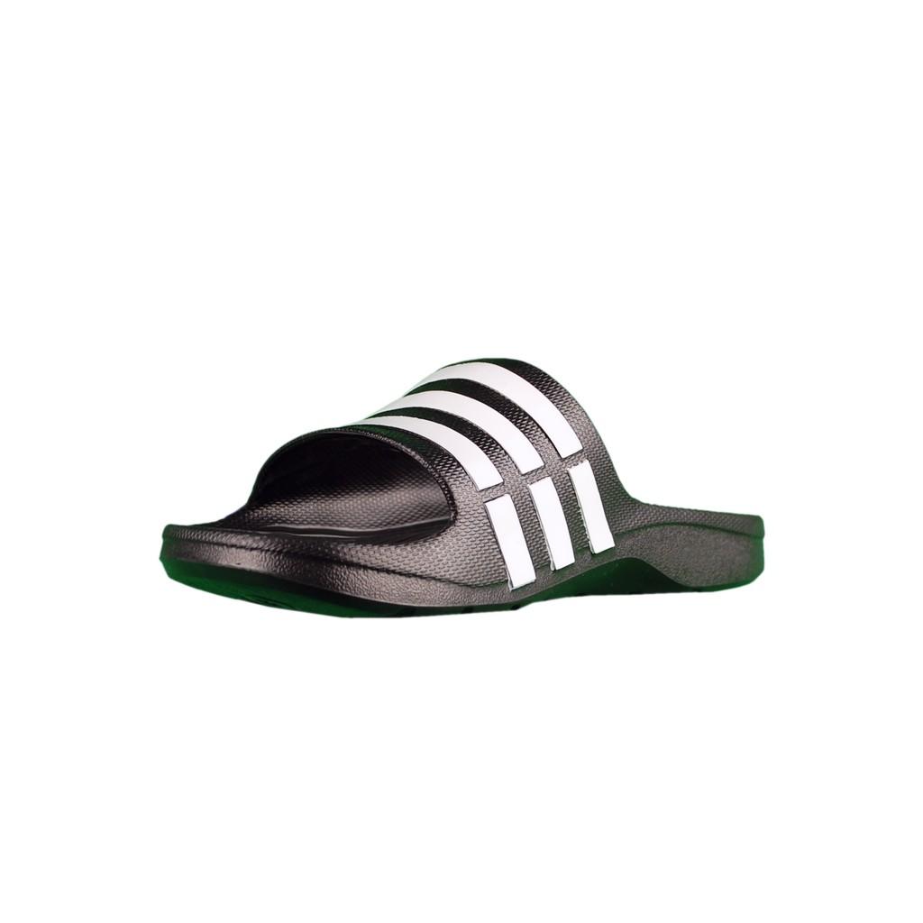 Adidas Duramo Slide férfi papucs