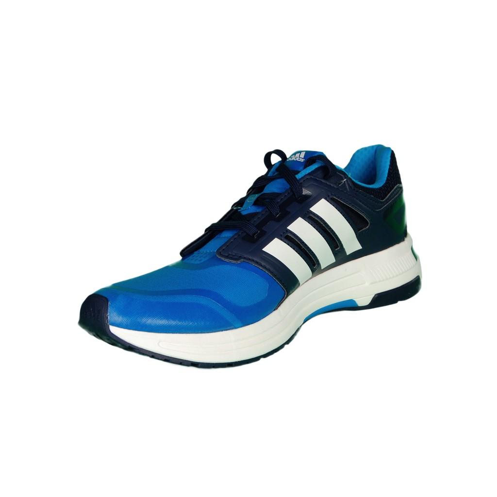 Adidas férfi cipő revenergy techfit m