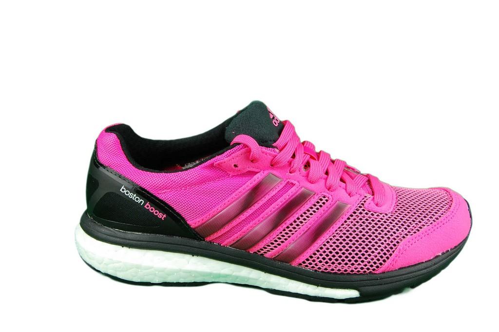 Akciós | Adidas női cipő adizero boston boost | Markasbolt