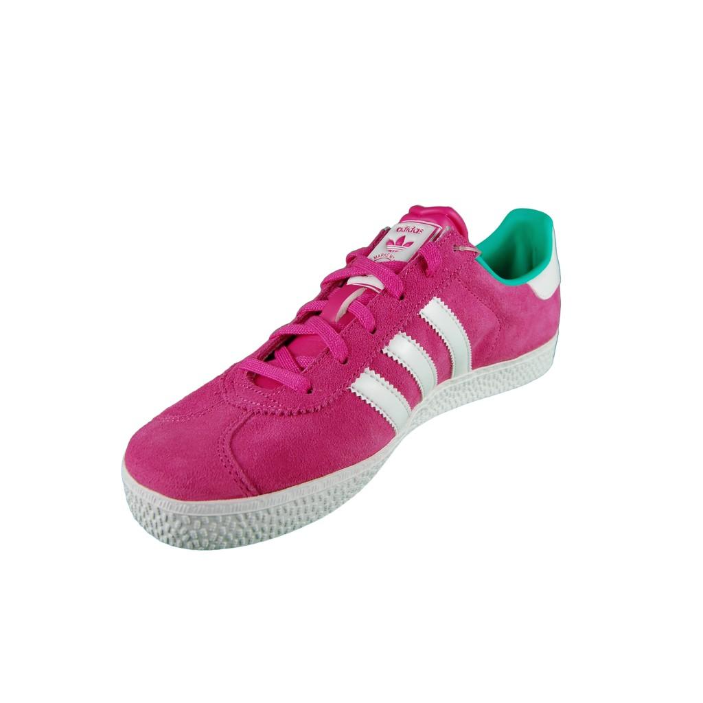 Adias Original női cipő GAZELLE 2 J
