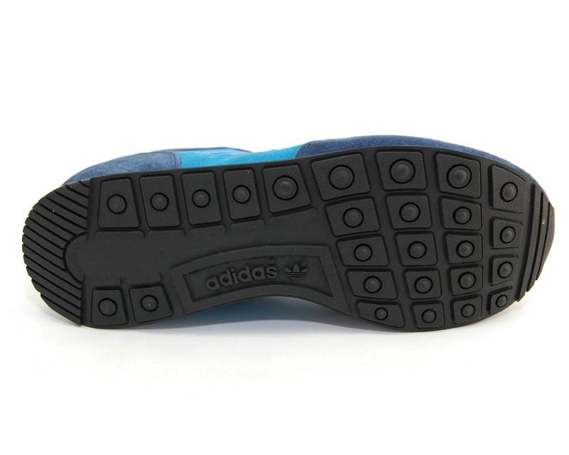 Adidas férfi cipő ZX 100