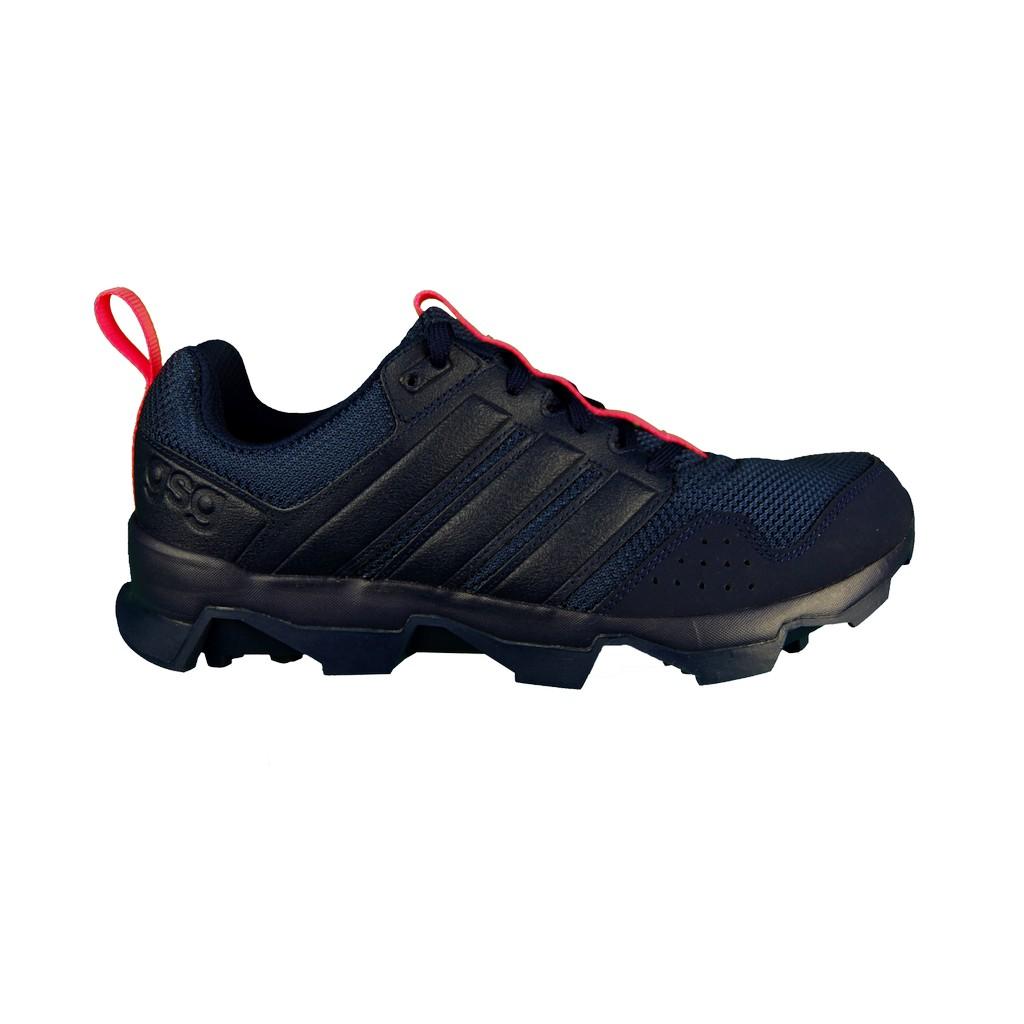 Adidas férfi cipő gsg9 tr w