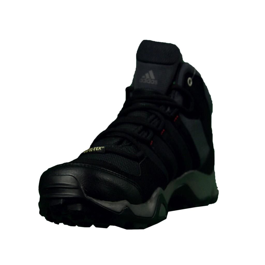 Adidas férfi cipő AX2 MID GTX