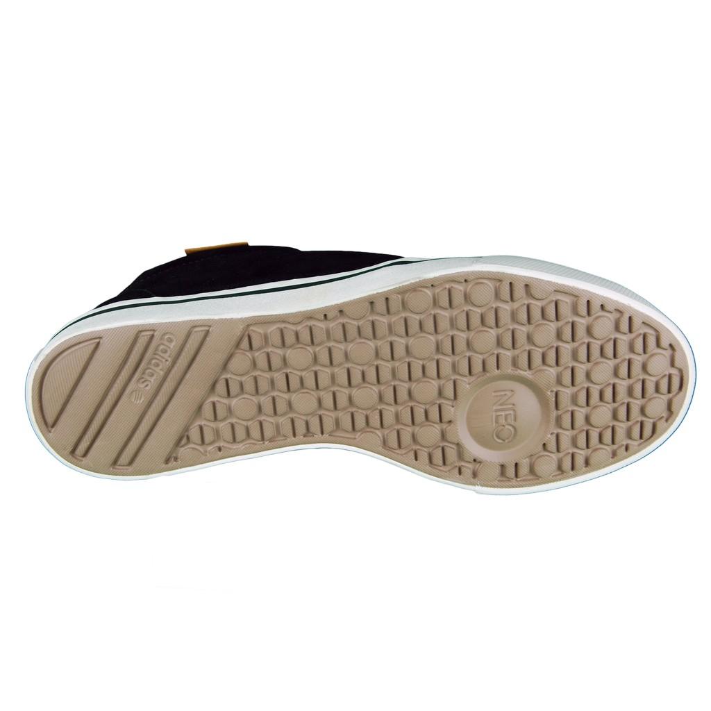 Adidas férfi cipő skneo classik chukk