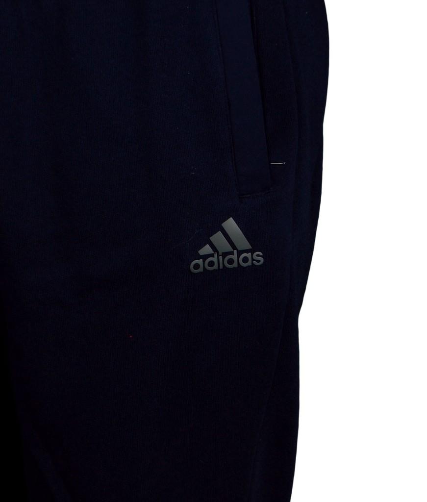 Adidas férfi melegítő TS HO JO