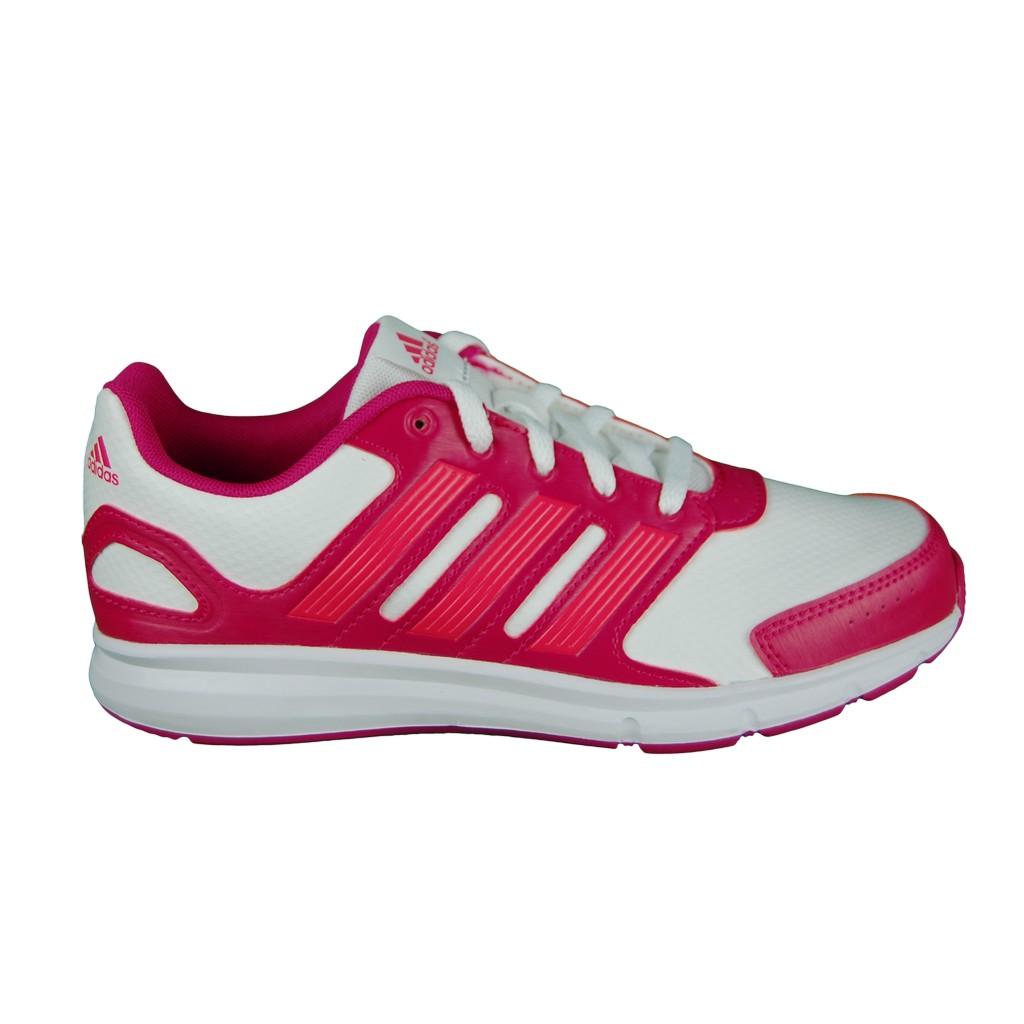 Adias kamasz cipő lk sport K