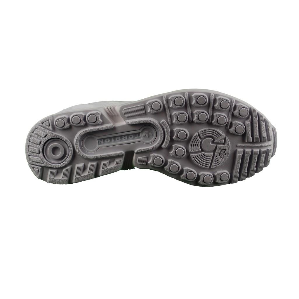 Adias kamasz g cipő ZX FLUX K
