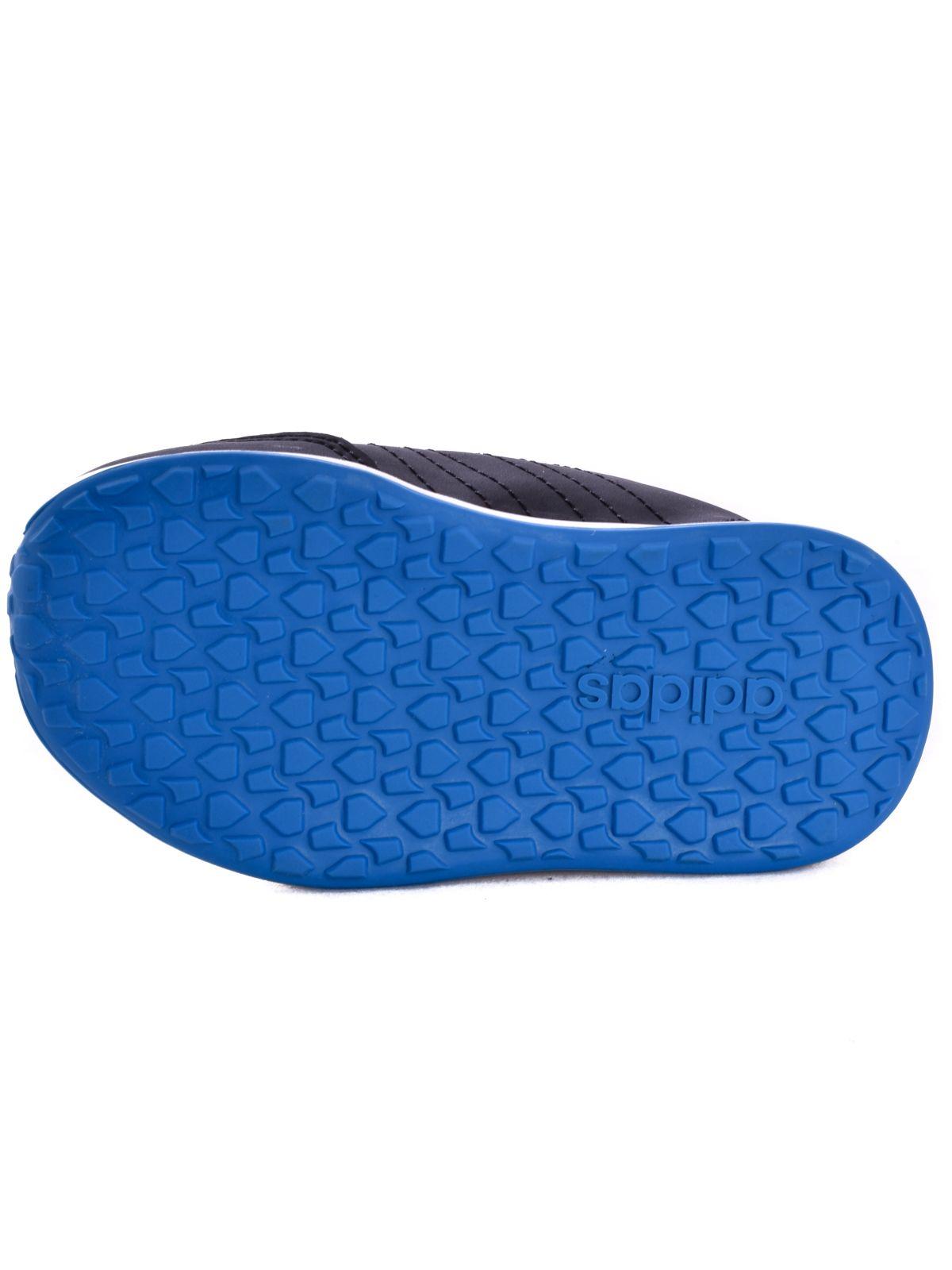 Adidas bébi fiú cipő VS SWITCH 2 CMF INF