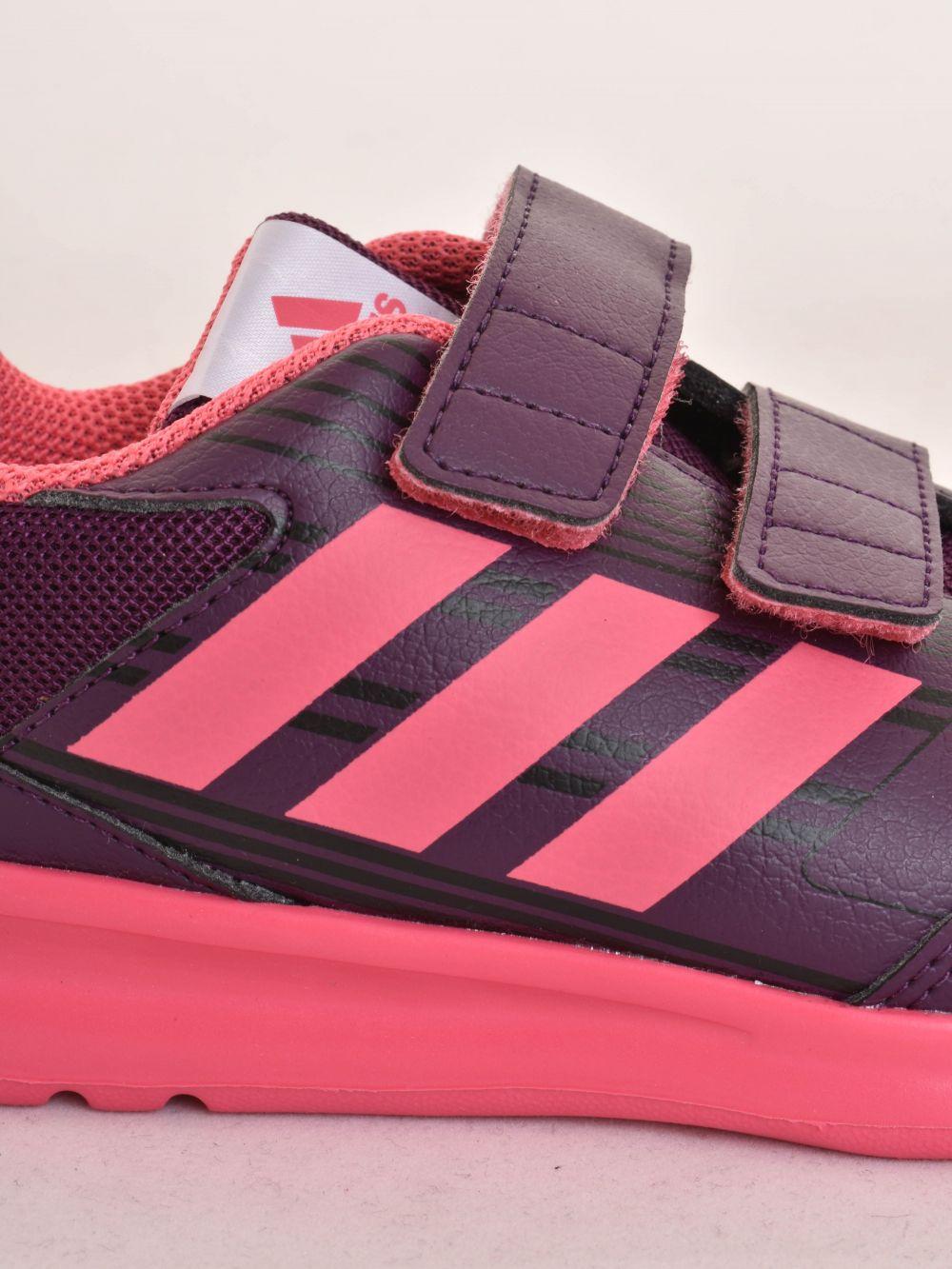 Adidas bébi lány cipő ALTARUNCFI