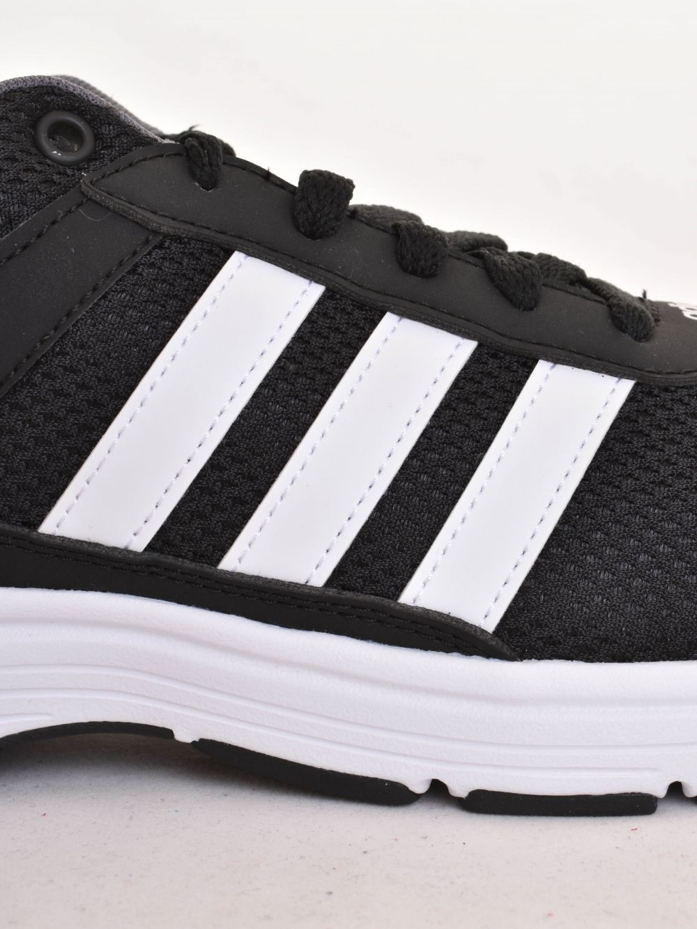 Adidas férfi cipő CFVSCITY