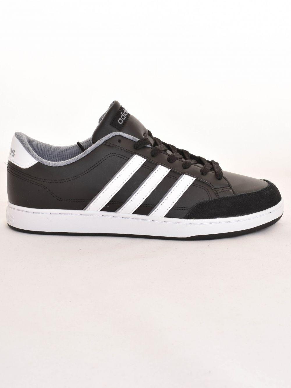 Adidas férfi cipő COURTSET