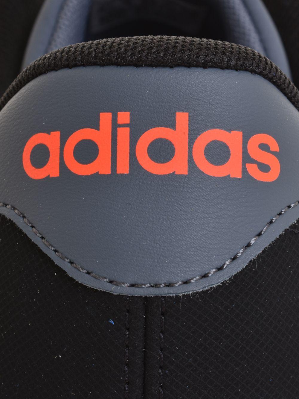 Adidas férfi cipő DAILY TEAM