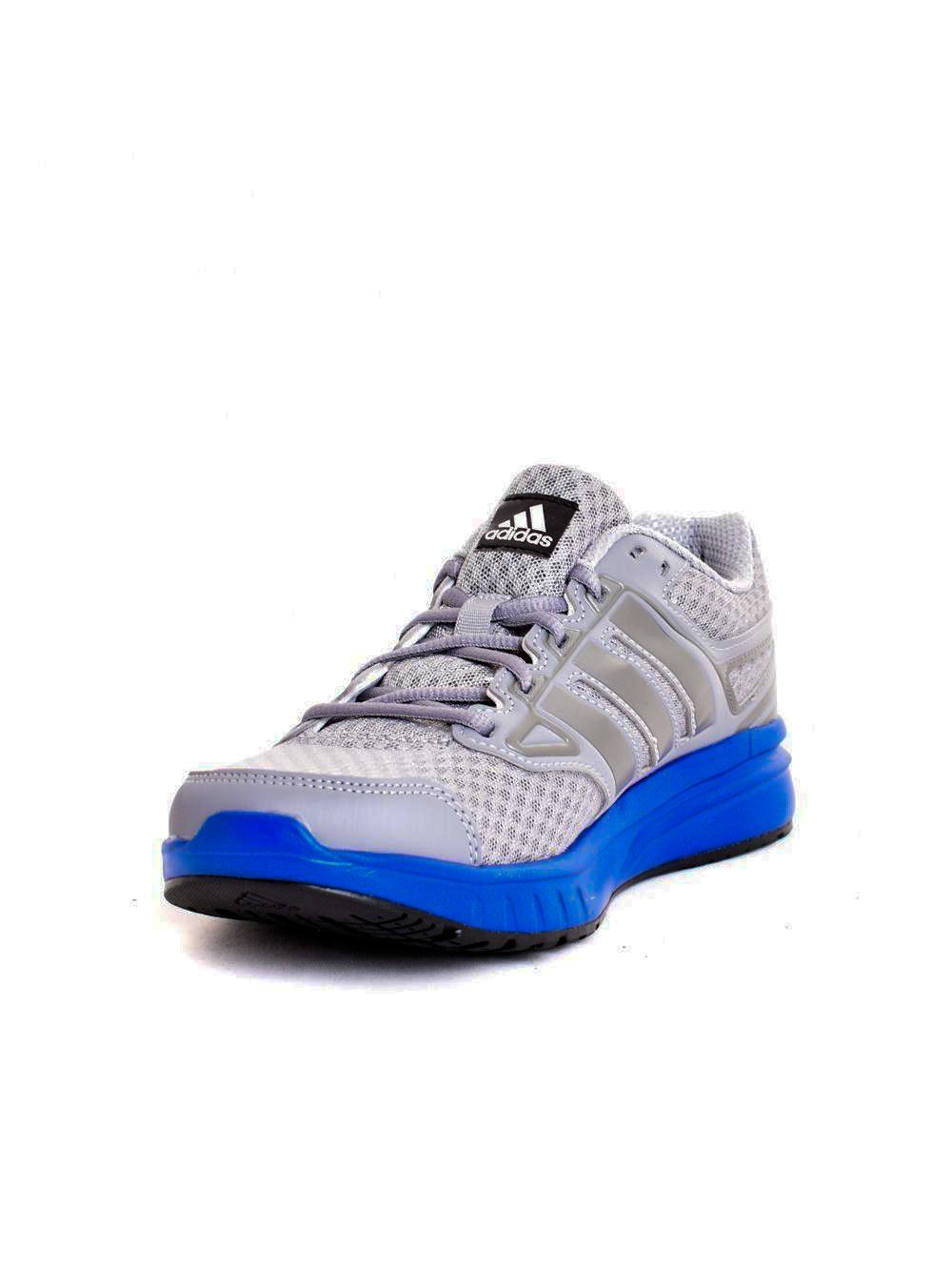 Adidas férfi cipő GALACTIC ELITE M