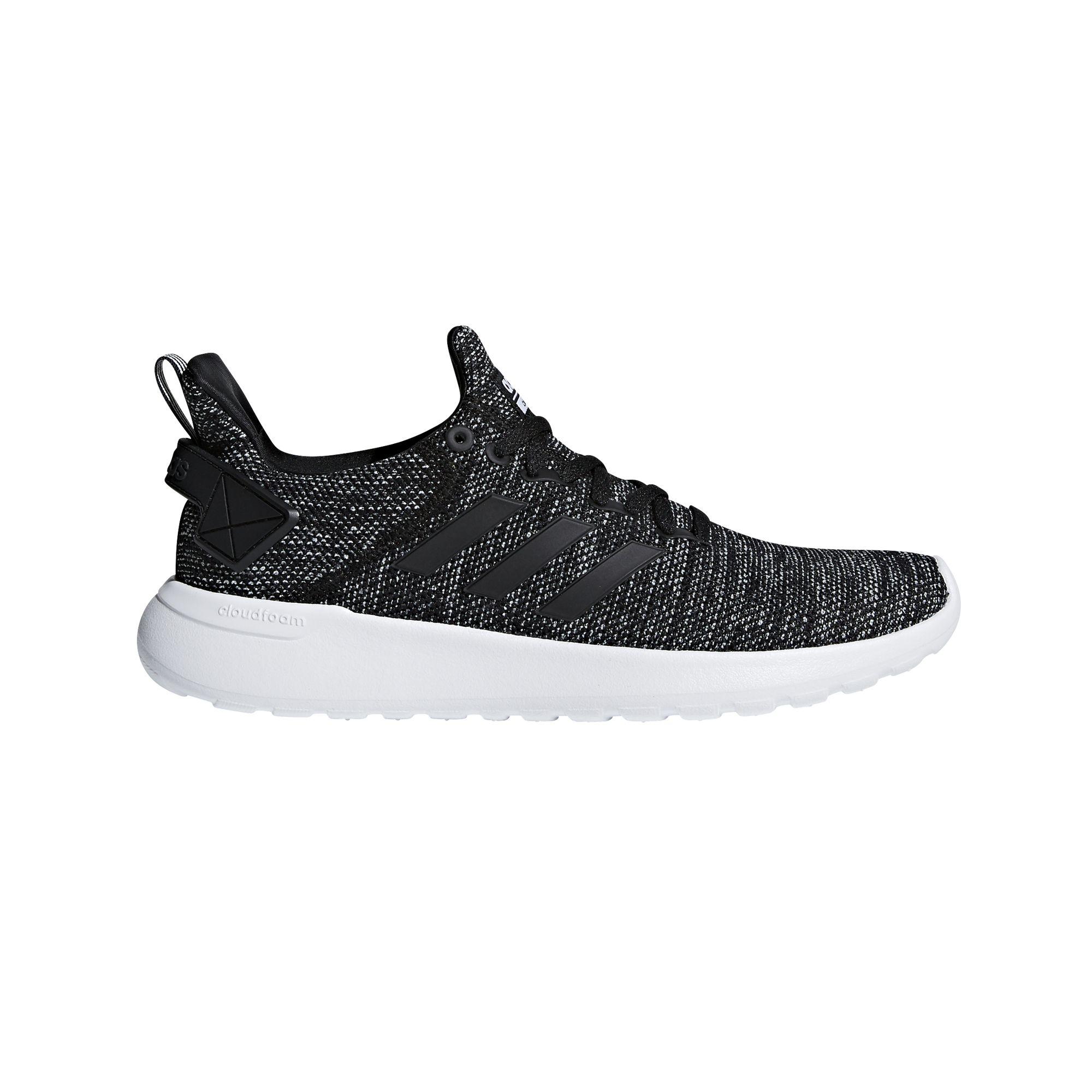 Férfi - Cipő - Sportcipő Adidas Originals a83fc2fca5