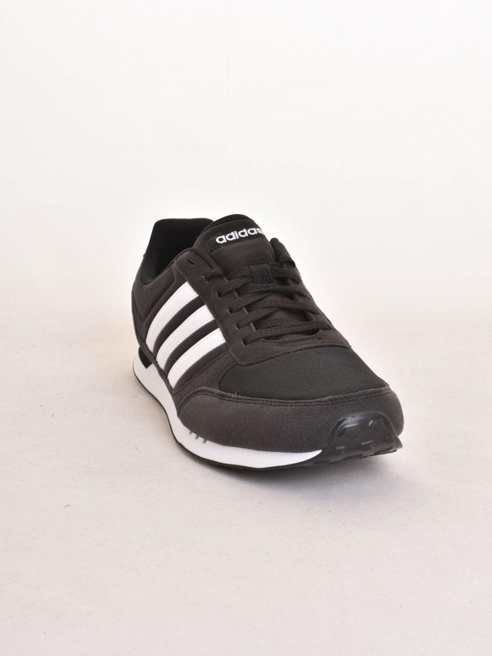 Adidas férfi cipő NEOCITYRACER