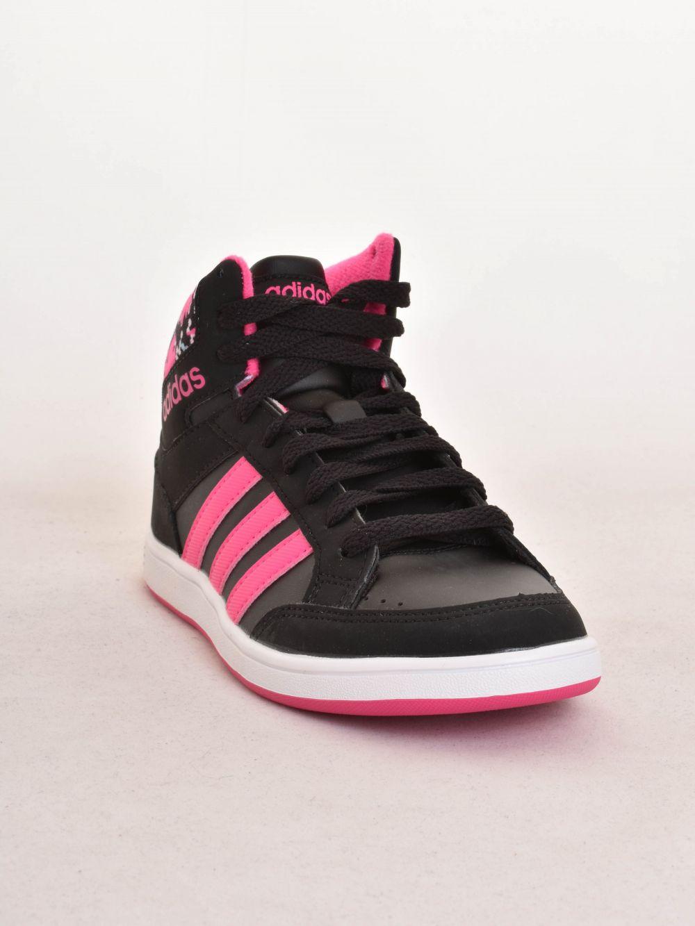 496050d7bf Adidas | Márkásbolt.hu