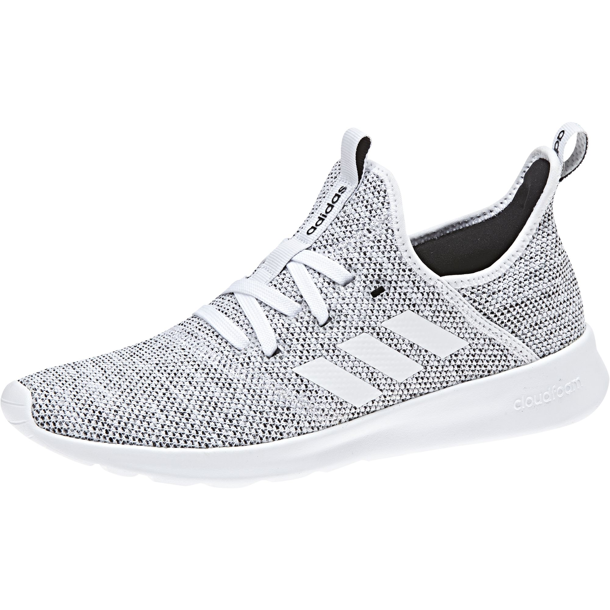 Akciós PURE Markasbolt Hivatalos hu CLOUDFOAM cipő női Adidas 4wS4BO