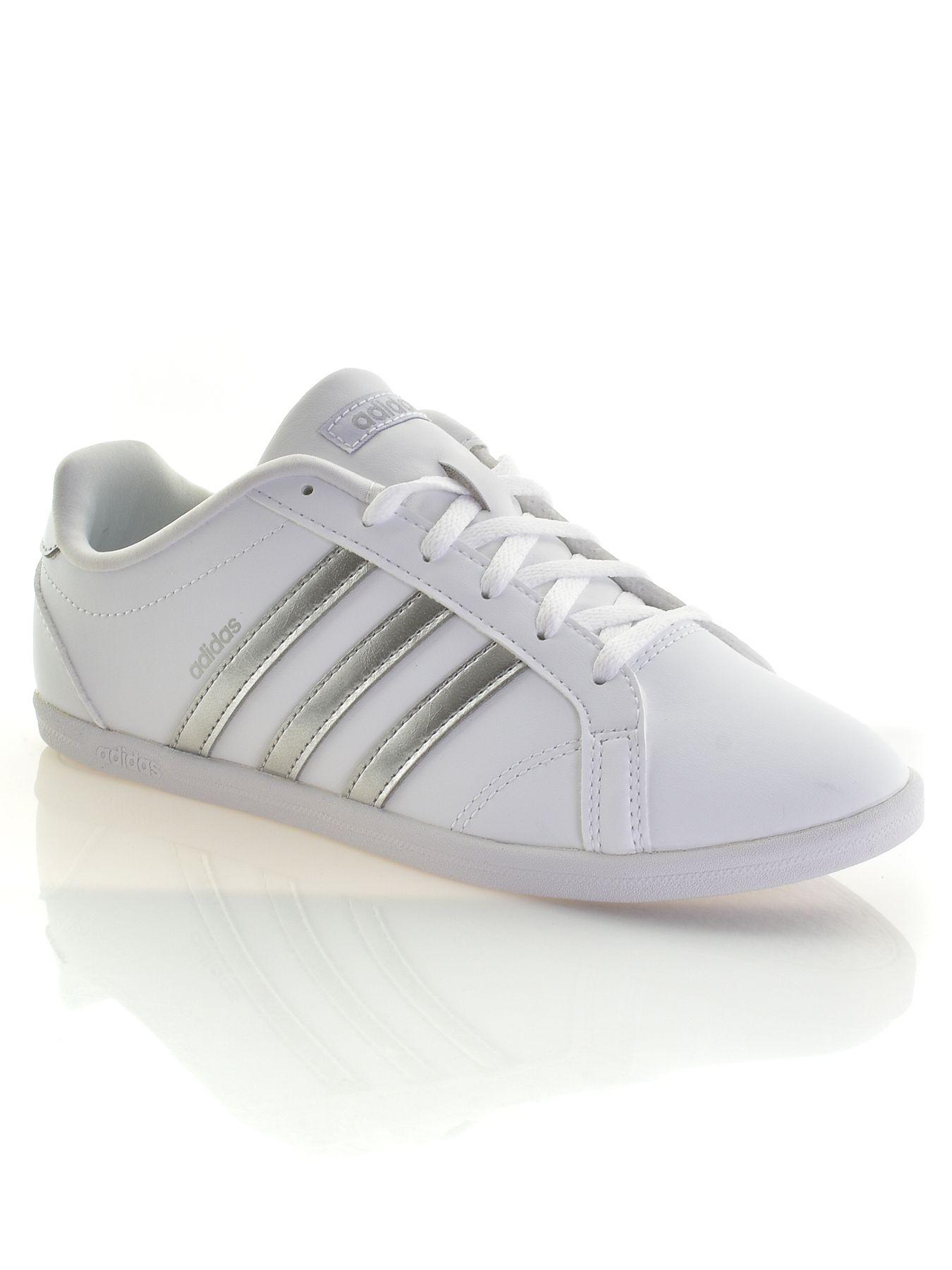 a694c85b2 Adidas női cipő VS ADVANTAGE 1