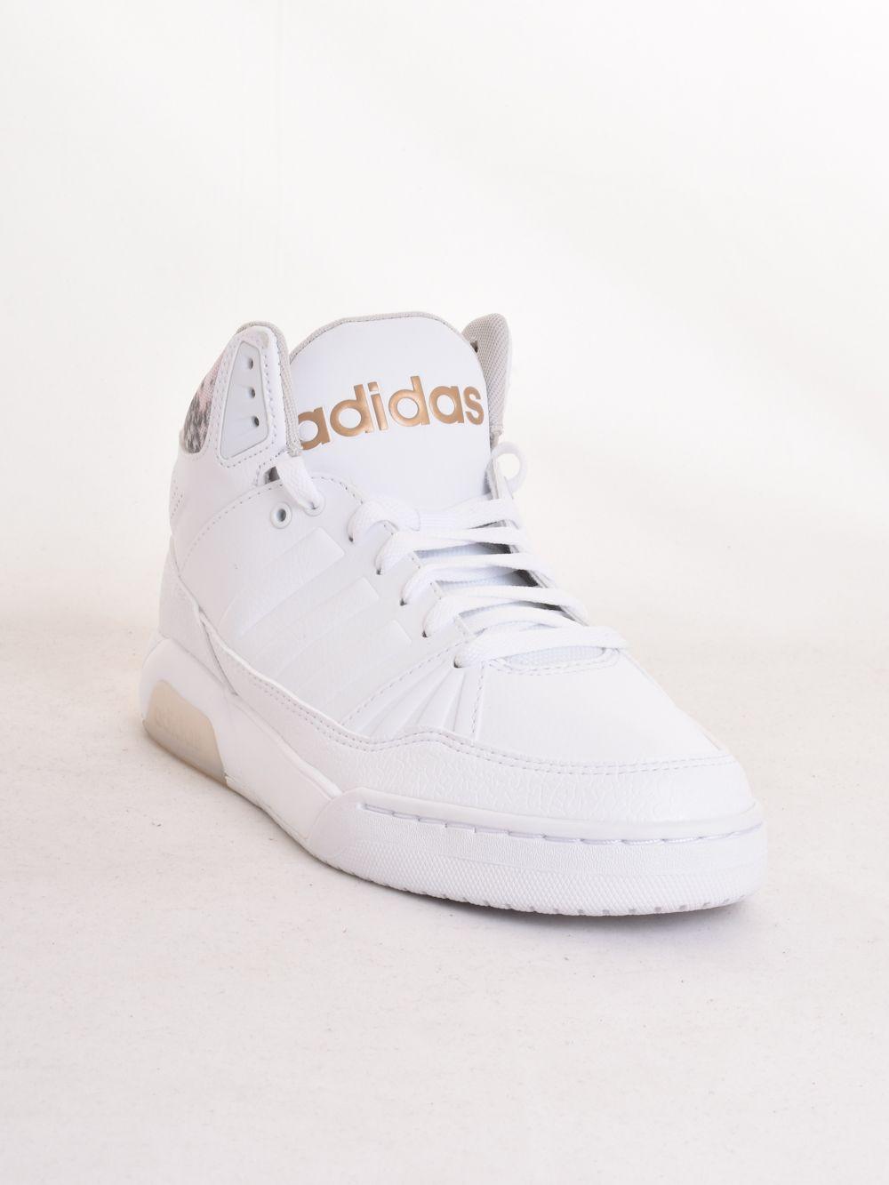 Adidas női cipő VS ADVANTAGE 1