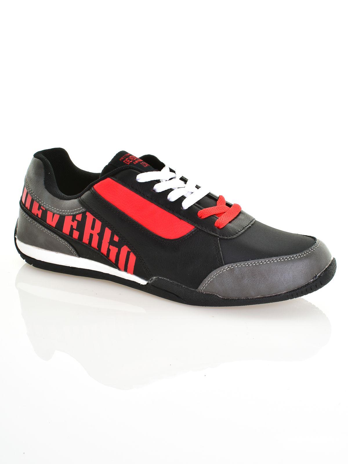 Férfi - Cipő - Utcai cipő Dorko 8e8ec90489