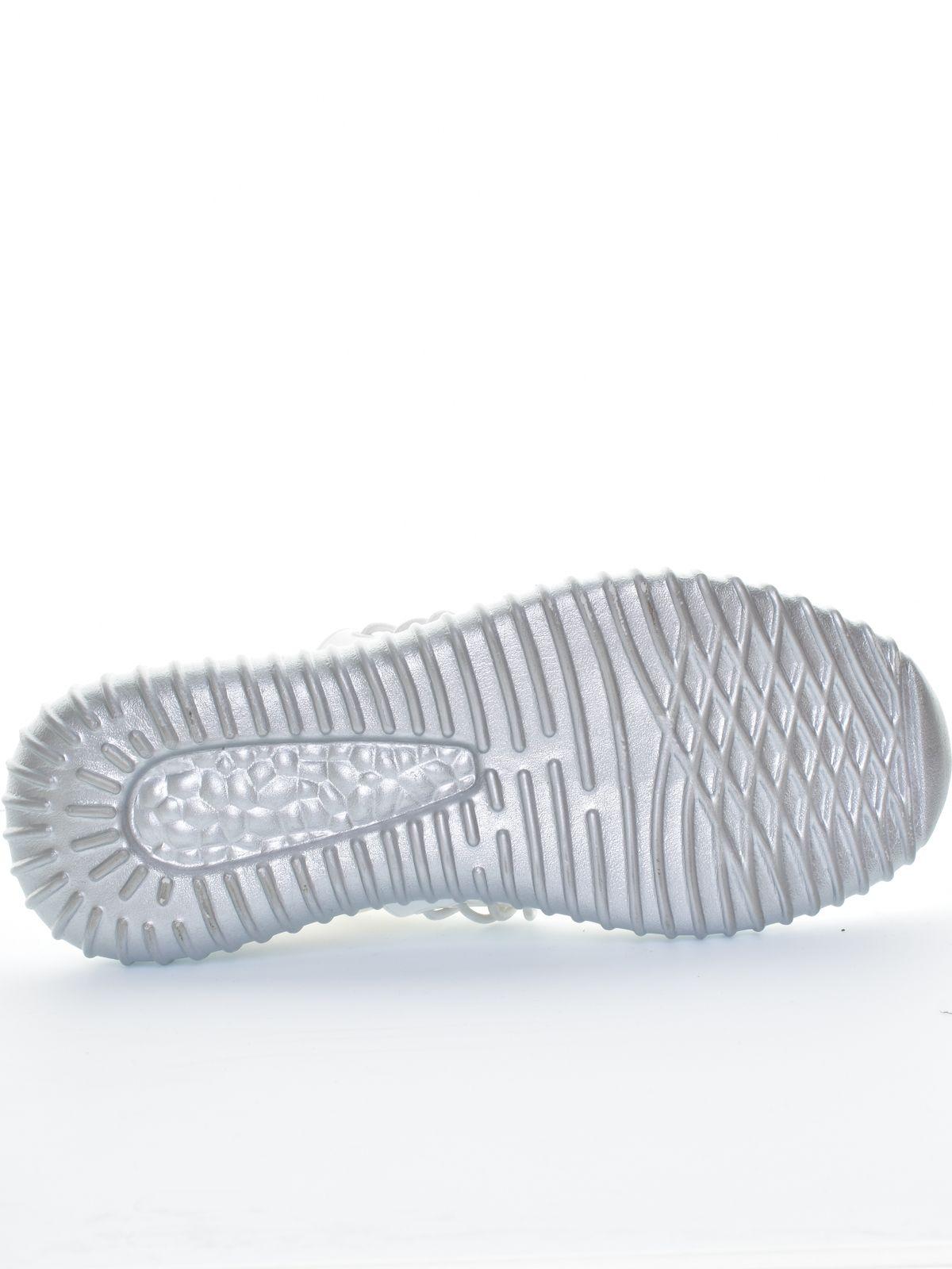 METAL Markasbolt cipő ALMERA Devergo női Akciós hu Hivatalos qwxRIZT