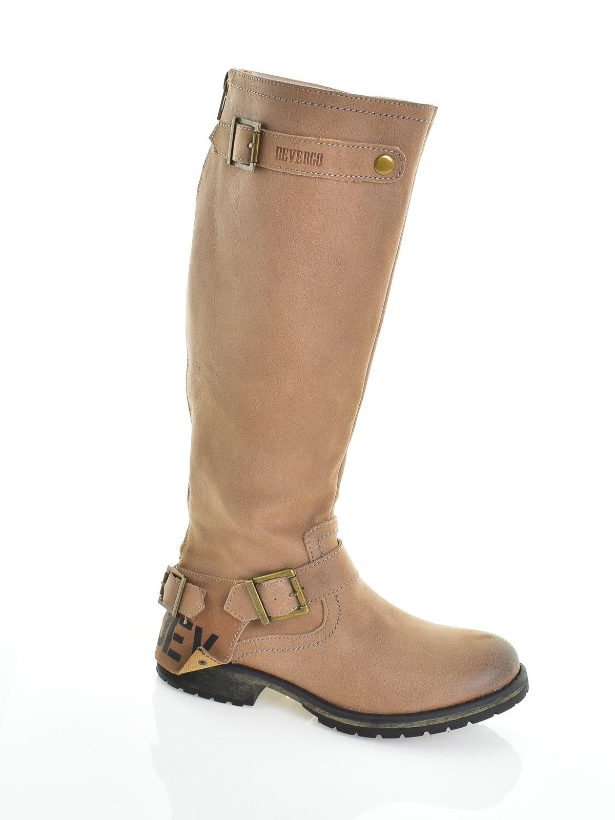 d269cc36b7 Női - Cipő - Csizma zöld, szurke, kék, bronz, bordó, barna, arany |  Márkásbolt.hu