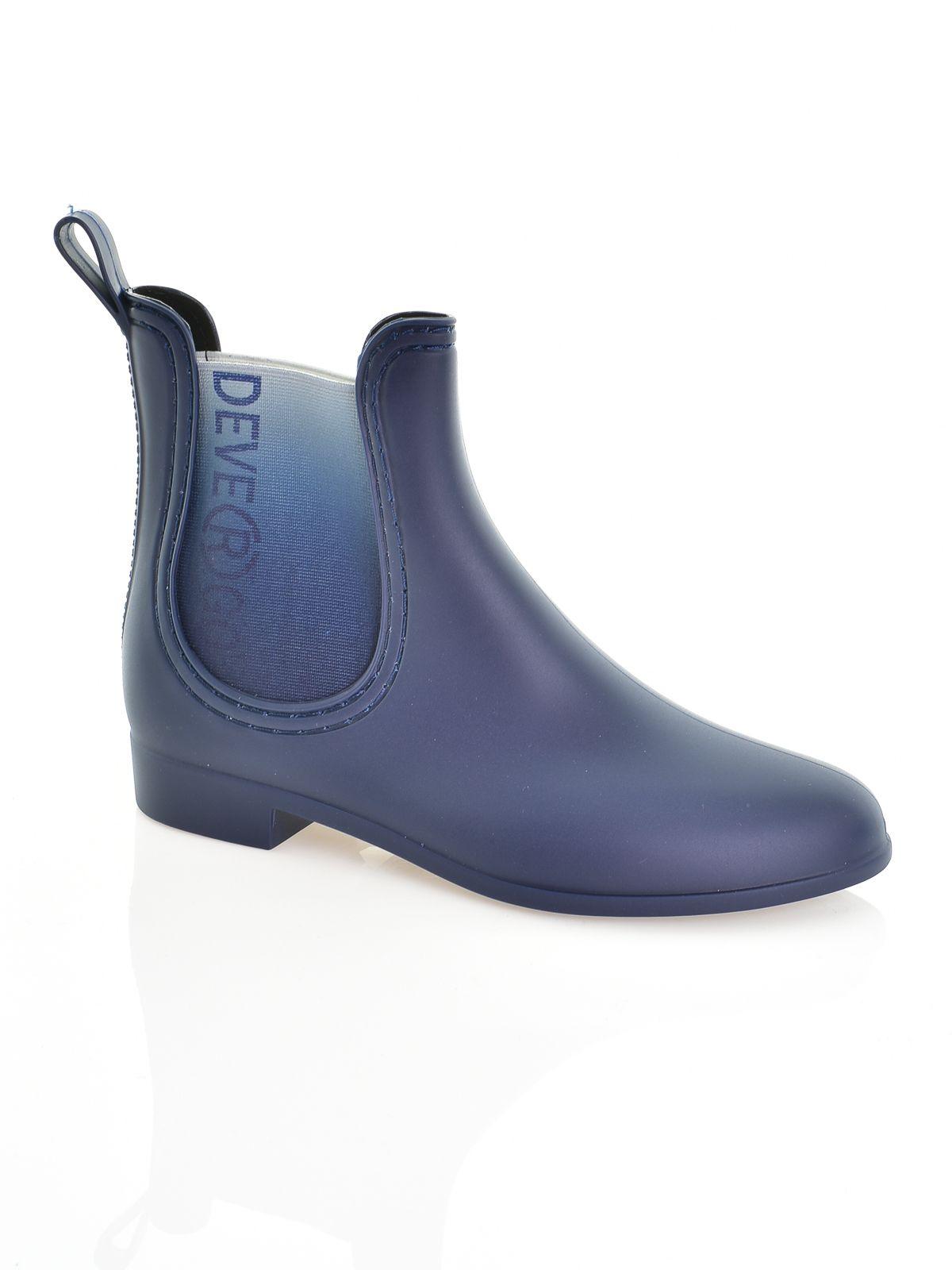 híres márka olcsó eladó legjobban szeretett so727543fe devergo női cipő csizma gumicsizma boka gumicsizma ...