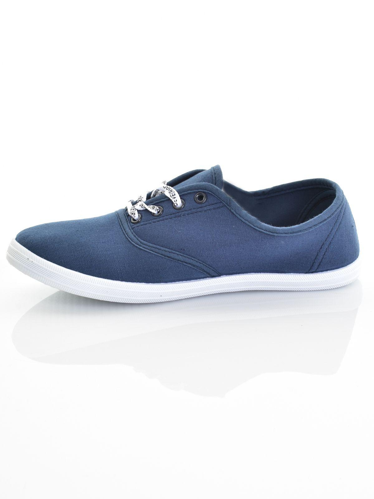 Női - Cipő - Vászoncipő Devergo  298251e7d5