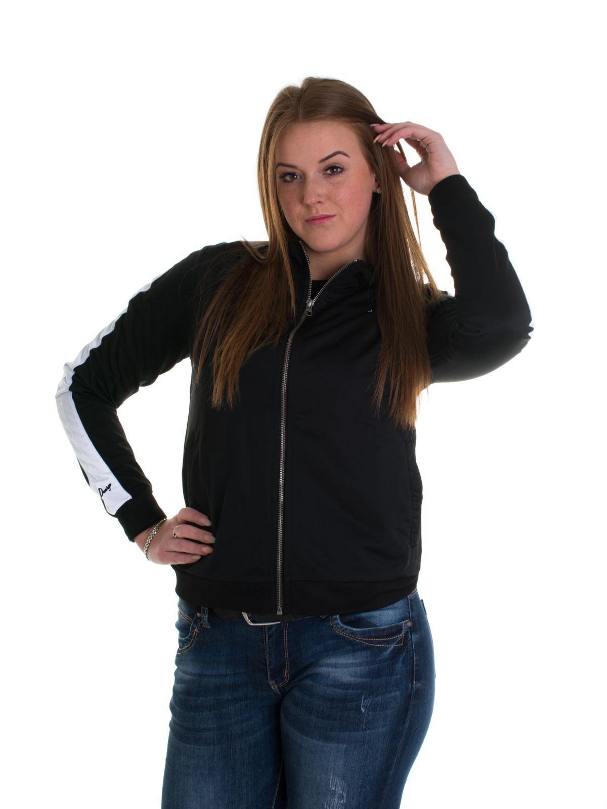 8745a31cfb Női - Ruházat - Pulóver Retro Jeans, Devergo | Márkásbolt.hu