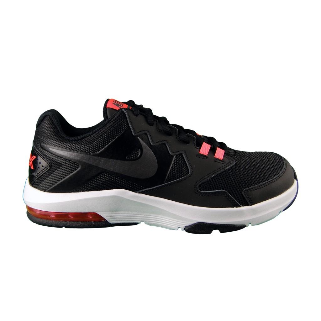 df59df0d8cba Nike | Márkásbolt.hu