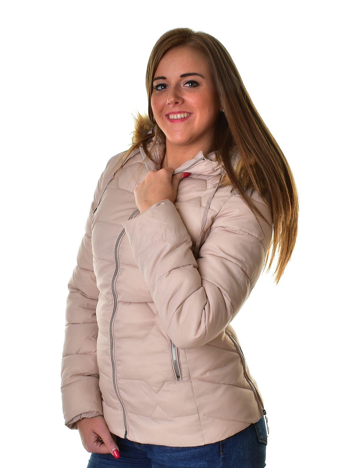 Ruházat - Átmeneti kabát Dzseki 398d48f0db