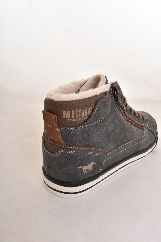 MUSTANG forgalmazó hu Markasbolt Hivatalos férfi cipő Akciós Mustang AqwgfxY